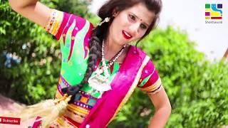 Rajasthani Gana   New marwadi Dj song 2019   राजस्थानी डांस वीडियो