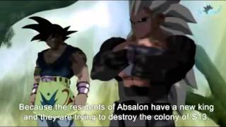 Video dragonball absalon download MP3, 3GP, MP4, WEBM, AVI, FLV November 2019