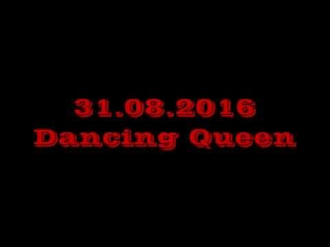 Dancing Queen Trailer