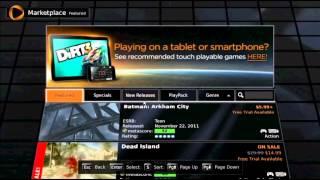 видео Системные требования World of Tanks к компьютеру и ноутбуку: от минимальных до HD версии