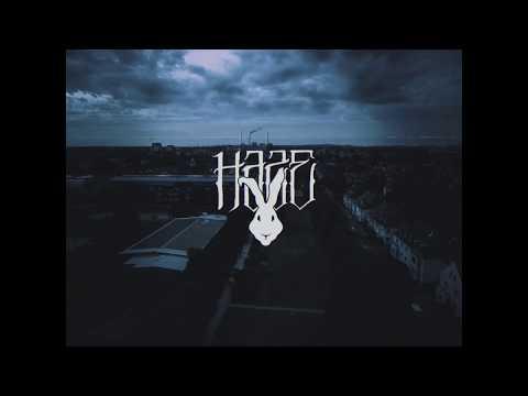 HAZE - ES GEHT LOS (Official HD Video)