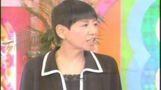 和田アキ子はテレビで本音を語ることのできる数少ない芸能人の一人 です...