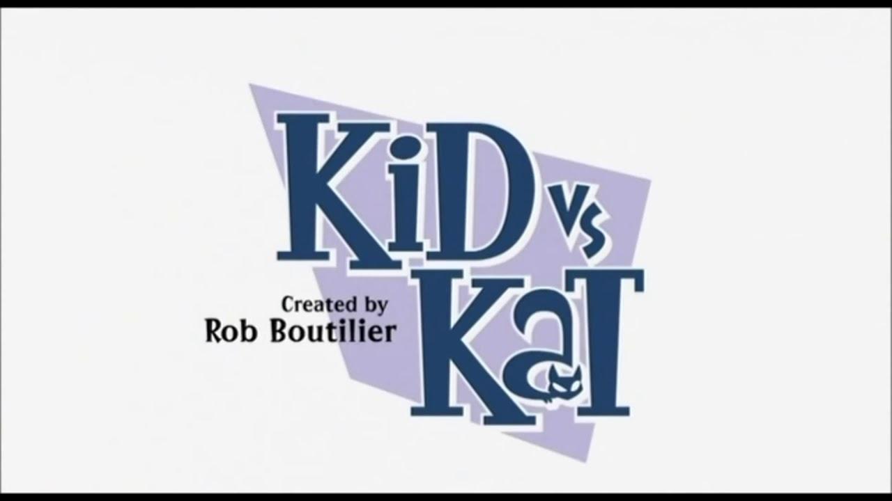Download Kid vs. Kat End Credits Music (Full)
