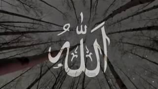 Musawar Ahmad - Islam Se Na Bagho - Jalsa Salana Germany 2018 - Nazam Islam Ahmadiyya