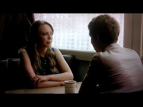 Youth in Revolt (2009) - Deleted Scene: 2
