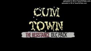 Cum Town Premium: The Praxis of Not Fucking (Bonus 84)