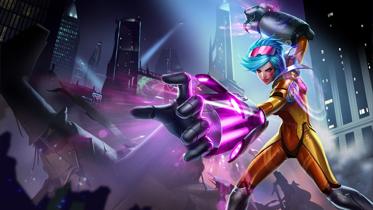 lol essay This scholarship program is open to all league of legends (lol) enthusiasts age 18 and older to be eligible for this scholarship program you must currently be students or prospective students in an undergraduate, graduate or post-graduate program in the united states or europe.
