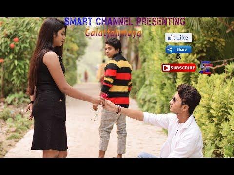 Mera Dil Bhi Kitna Pagal Hai | Saajan | Cover By Sujata | Alka Yagnik | Heart Touching Love Story