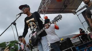 Video Tinky Winky - TWGuys_Day di Rita Park Tegal download MP3, 3GP, MP4, WEBM, AVI, FLV November 2017