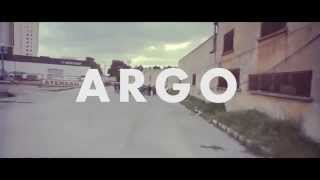 Repeat youtube video Zeze - Argo İzmir
