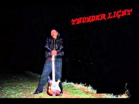 Thunder Light - The Changeling (PMV Cover)