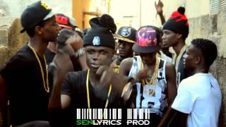 Pispa - Y.P.D.S (Street Video) Directed by Senlyrics Prod
