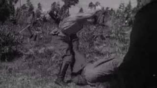 """Отрывок из художественного кинофильма """"Звезда"""" (1949)"""