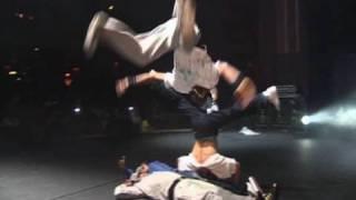 dance-masturbate-ludacris-ebony-brides-sex