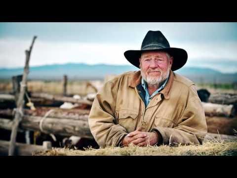 Nevada Land | Ted Cruz TV Ad
