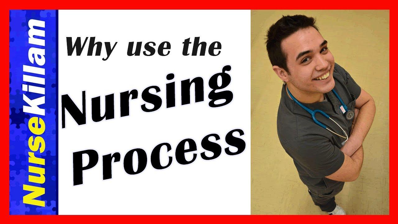 nursing process overview adpie assessment diagnosis planning