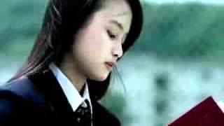 [AC+CM]公共広告機構+屋上の少女 (180秒) http://www.iexcl.info/shop...