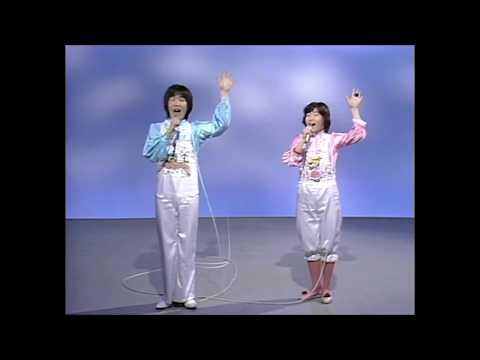 ポップコーン ♪ ブルー・ロマンス薬局/19790327