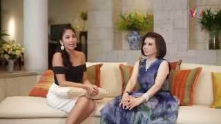 แพรว The Jet Set วันที่ 17 สิงหาคม 2557 คุณสุรีย์ รัตนหิรัญญา AMARIN TV HD ช่อง 34
