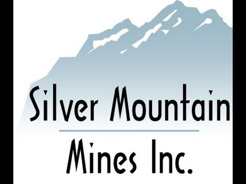 Silver Mountain Mines Profile