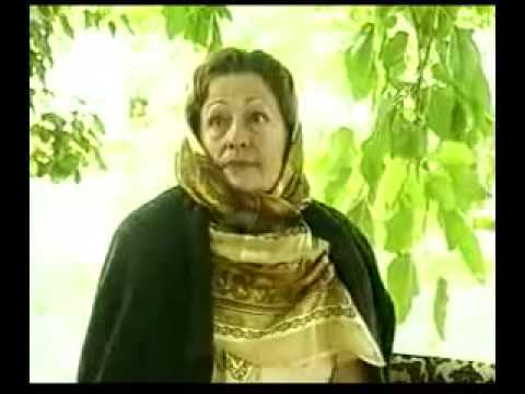 Gelinler Film 2002