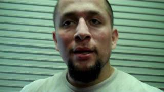 Lucha Libre , Pro Wrestling, 3 D , Santino Bros Wrestling Academy (39)