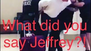 Oh Really #JeffreyEpstein...#WhitePrivilege #BlackLivesMatter