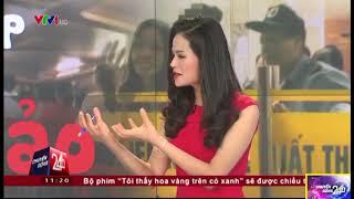 Chuyển Động 24h   Phạm Ngọc Anh nói về đa cấp biến tướng