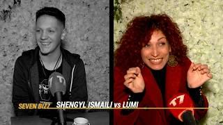 Download lagu SEVENBIZZ   Shengyl VS Lumi