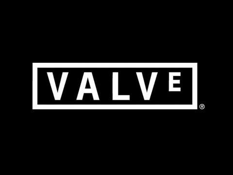 #6 - Valve