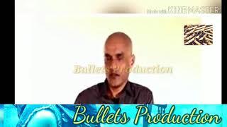 kalbhushan yadav Interview | Hilarious by pindi boy