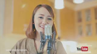 Download lagu putribulan rindungantosangjanji RINDU NGANTOSANG JANJI BY PUTRI BULAN MP3