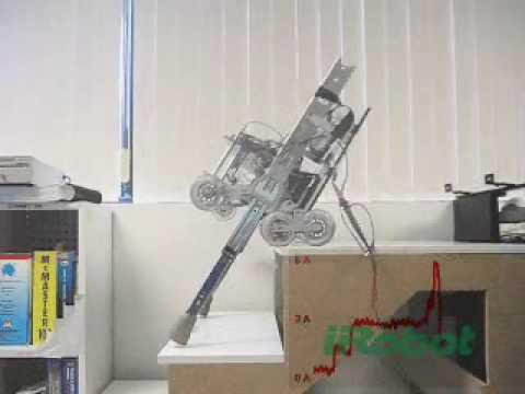 unglaublich---irobots-stufen-steigender-roboter!
