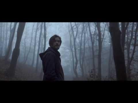 SOUTHWICK - МИСЛЯ ТЕ (Official Music Video)