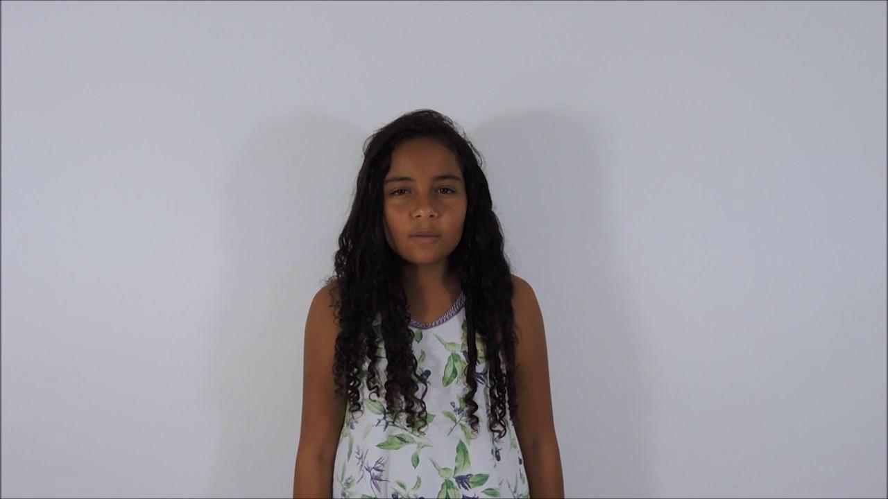 Youtube Fernanda Alves nude photos 2019