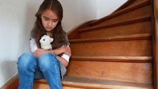 Kinder der Straße - ein Leben ohne Eltern [DOKU]