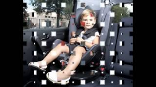 видео Заказать детское такси недорого в Москве