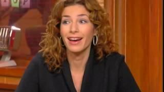 Burger Quiz - Gérard Jugnot, Anne de Petrini, Chantal Lauby, Lionel Abelanski - Episode 65
