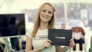 видео Массажный стол в Киеве