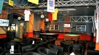 Ramee Guestline Deira Hotel Dubai - Reservation Call US +971 42955945 / Mobile No: 050 3944052