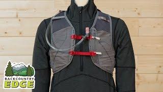 Osprey Duro 1.5 Running Hydration Pack