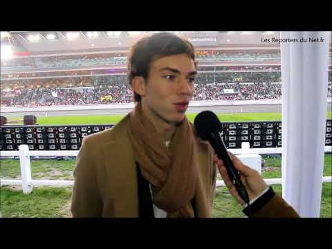 Pierre Gasly - Pilote automobile - Grand Prix d