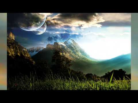 Jan Leyers - Only Your Love @ 432Hz