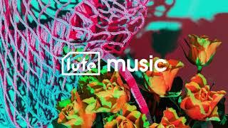 lute - Instagram Stories media ○ Spotify: https://open.spotify.com/...