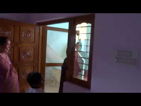 2BHK House for Lease at 8L in Lingarajapuram, Bangalore Refind:29674