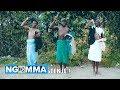 SAUTI SOL SUZANNA  parody CHOTANA   PADI WUBONN AFRICAN COMEDY