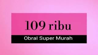 BAG 3 OBRAL 109ribu KOLEKSI TAS WANITA TAS BATAM TAS IMPORT TAS SELEMPANG MURAH MERIAH