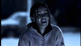 30 Days of Night (2007) - Trailer