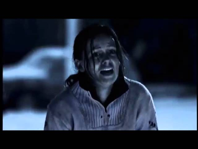 30 days of night full movie mp4 download