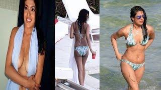 Priyanka Chopra Images| Priyanka Chopra Hot Pics| Priyanka Chopra Bikini Photos| Priyanka Chopra Hot